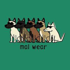 Mal Wear