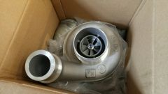 Borg Warner S363 PN: 177283