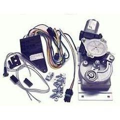 Lippert Step Gearbox / Motor / Linkage Kit 379145