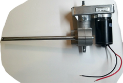 Venture Manufacturing Actuator Slide-Out Motor and Ragbox 896-70