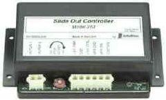 Intellitec Slide Out Room Controller 00-00525-310