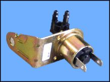 ACME Replacement Vacuum Switch / Solenoid 41-00168