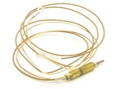 Suburban Oven Burner Thermocouple 161187