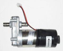 Power Gear Slide Out Motor 521271S
