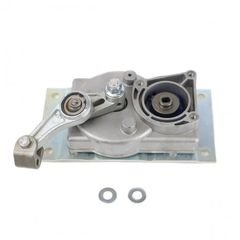 Kwikee Step Gearbox / Linkage Kit 1101426