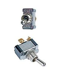 Fan Toggle Switch 34-571