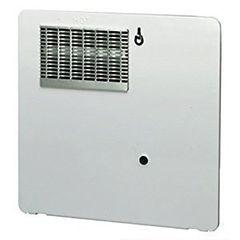 Atwood Water Heater Access Door 93986