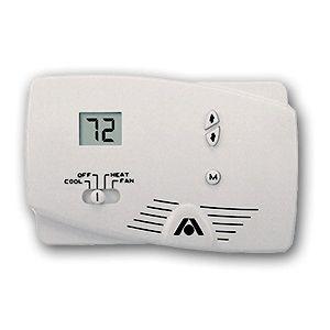 Atwood Digital Thermostat 38555 Pdx Rv Price 136 44