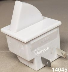 Atwood Refrigerator Door Light Switch 14045