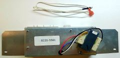 Coleman 24V Air Conditioner Controller With Transformer 8330-5561