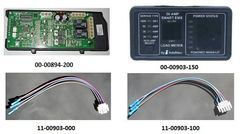 Intellitec EMS Control Board 00-00683-200 Upgrade Kit