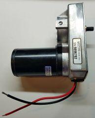 Venture Manufacturing Actuator Slide-Out 18:1 Motor 8910-81M