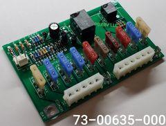 Intellitec Battery Control Center 73-00635-000
