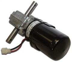 Lippert Klauber M-150N Slide-Out Motor 138448