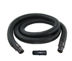 Thetford Sani-Con 10 Foot Fixed Hose 70425