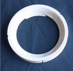 SeaLand Toilet Base Ring Insert Kit 385311292