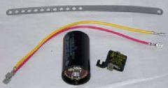 Coleman Hard Start Capacitor Kit 8333A9021