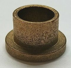 Barker Slide Out Power Head Flange Bearing 645-0068