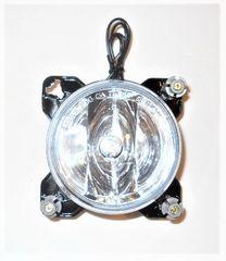 90mm High Beam Projection Headlight L01-0063