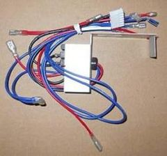 Atwood / HydroFlame Furnace Wiring Harness 30230