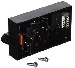 Atwood Water Heater Ignition Control Module 91367
