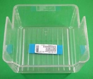 Dometic Refrigerator Ice Bucket Bin 3851118012
