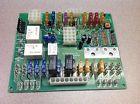 Intellitec Battery Control Center 73-00777-000