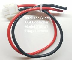 Intellitec Slide Out Controller 00-00525-310 J1 Harness