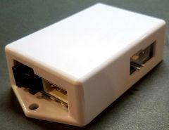 Plug-N-Play Control Module For Happijac Bed Lifts 149663