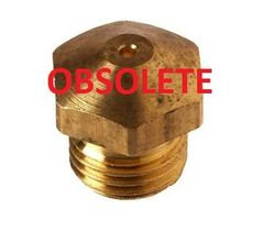 Atwood Water Heater Burner Orifice 92742