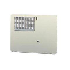 Atwood Water Heater Access Door 91514
