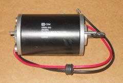 Barker Slide Out Motor Only, 12 Volt, 16263