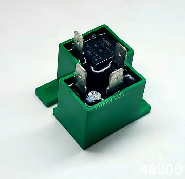 Atwood Furnace Time Delay Relay 31017, PDX RV Price: $35.01 ... on atwood furnace parts, atwood hydro flame 8500 iii, atwood gch6a-10e parts diagram, atwood furnace door, atwood jack parts breakdown, atwood hydro flame 7916 furnace ii, atwood furnace maintenance, atwood furnace accessories, gas furnace diagram, atwood furnace service manual, atwood g6a-8e themostat, atwood hydro flame furnace manual, atwood gc6aa-9e troubleshooting, atwood furnace troubleshooting, atwood g6a 7 manual,