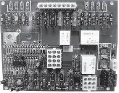 Intellitec Battery Control Center, Diesel, 74-00606-000
