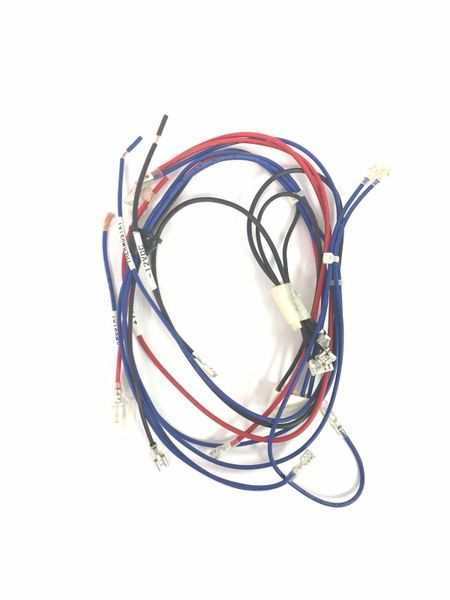 Atwood    Hydroflame Furnace Wiring Harness 31114