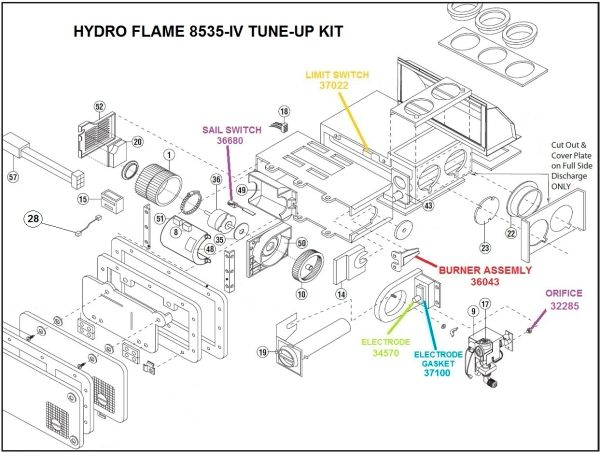 rs=w:600,h:600 Atwood Furnace Wiring Diagram For Rv on