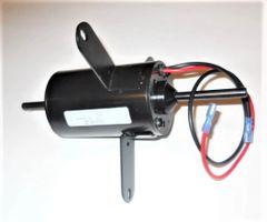 Suburban Furnace Blower Motor, 12 Volt, 521138