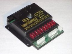 Intellitec 12V PMC FET Output w/ PWM, 00-00844-510