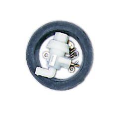 Thetford Toilet Ball Valve Kit 09868