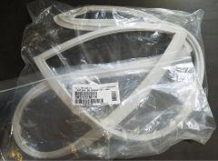 Dometic Polar White Refrigerator Door Gasket 3851228019