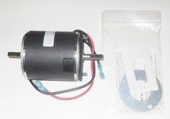 Suburban Furnace Blower Motor Kit, 12 Volt, 521067