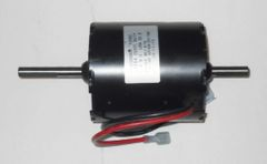 Atwood / HydroFlame Furnace Blower Motor 38554