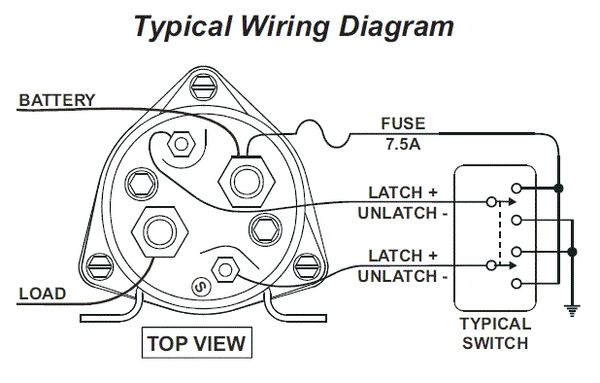 newmar rv wiring diagrams  parts  wiring diagram images