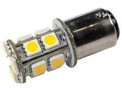1004 LED Bulb, 13 LED's, 160 Lumens, Soft White, 50474