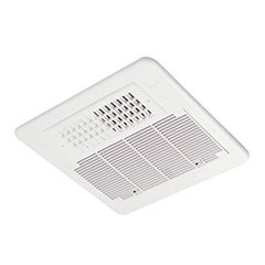 Duo‑Therm Quick Cool Return Air Ceiling Assembly 3105935.047