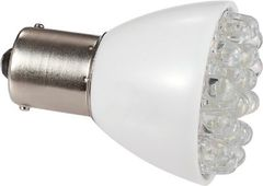1156 / 1139 LED Bulb, 24 LED's, 106 Lumens, Natural White, 1010505