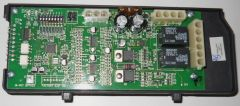 Intellitec EMS Control Board 00-00894-700