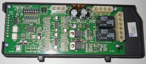 Intellitec Ems Control Board 00 00894 700 Pdxrvwholesale