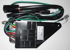 Kwikee Step Electronic Control Module Kit 909510000