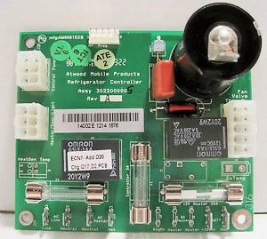 Atwood Refrigerator Circuit Board 14002 Pdxrvwholesale